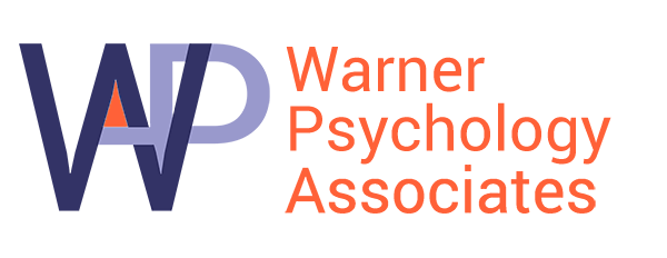 Warner Psychology Associates
